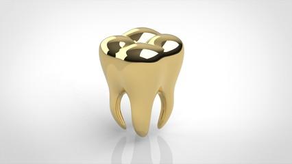 遺品の金歯お買取が可能です「札幌の宝石(ジュエリー)買取専門店」