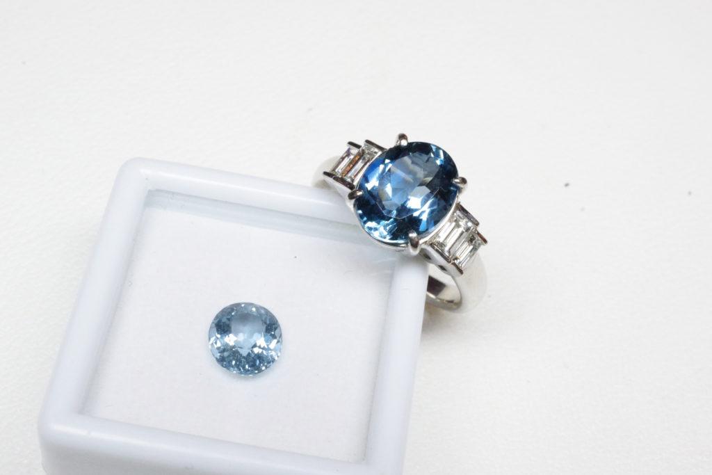 お気に入りのジュエリー「札幌の宝石(ジュェリー)買取専門店」