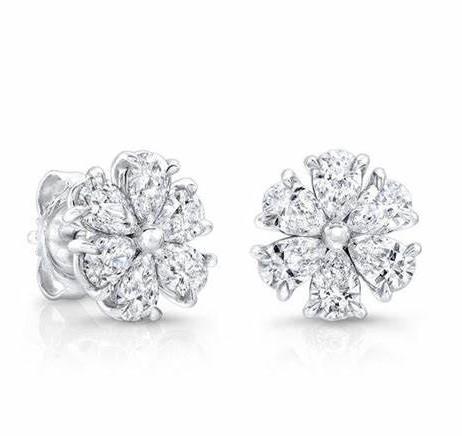 ダイヤモンドと類似石について「宝石(ジュエリー)買取専門店」