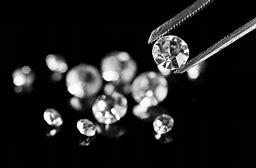 ダイヤモンドの買取について「札幌の宝石(ジュエリー)宝石買取専門店」