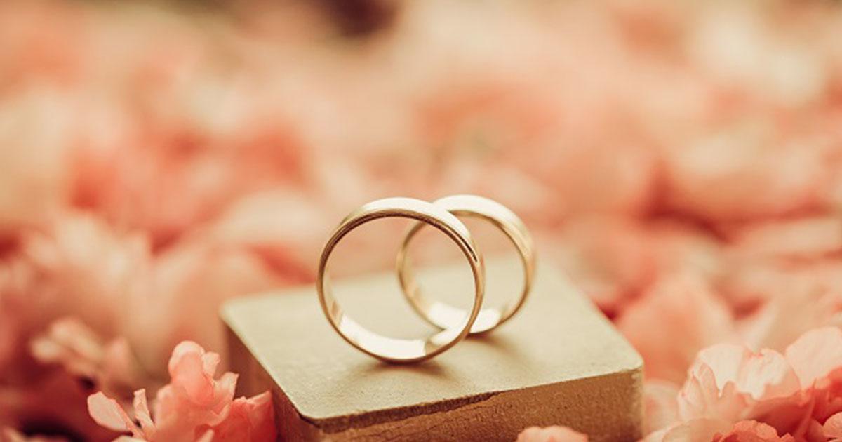 不要な結婚指輪は売却がおすすめ!買取り相場や高く売る方法紹介