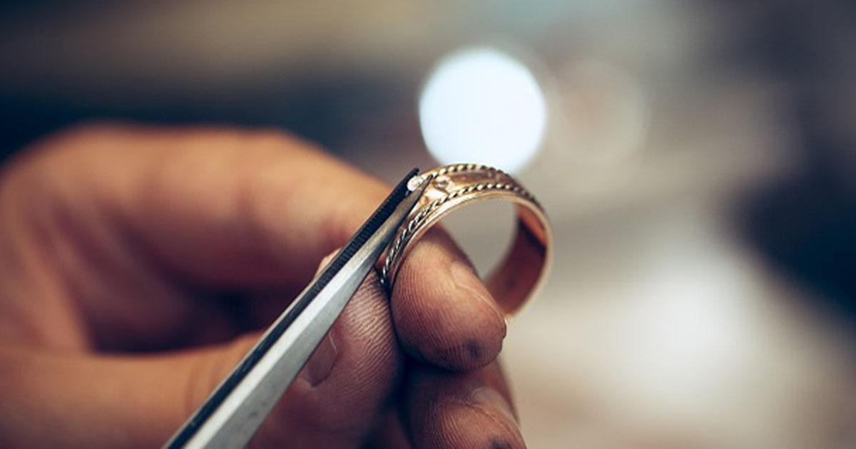 小さい宝石でも高く買取れる?18種の宝石買取り相場をご紹介